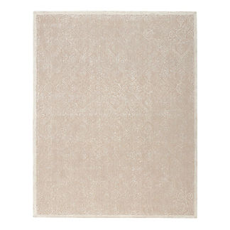 Sabina High-low Area Rug