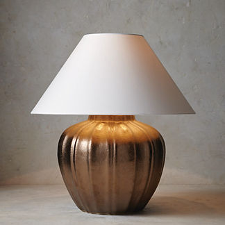 Paulina Ceramic Table Lamp