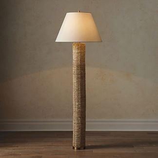Dunmore Floor Lamp