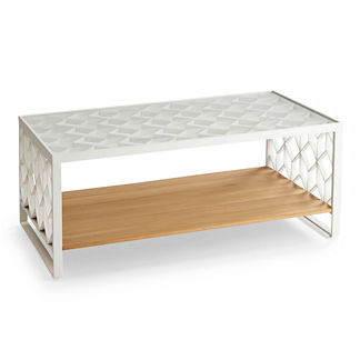 Ciera Coffee Table Tailored Furniture Cover