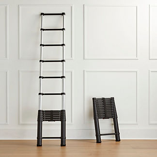 Legend Series 900 Xtend+Climb Telescoping Ladder