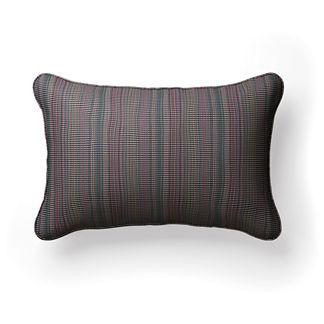 Marbella Lumbar Indoor/Outdoor Pillow