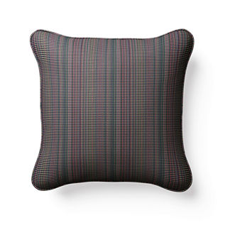 Marbella Square Indoor/Outdoor Pillow