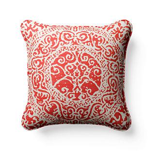 Okarita Indoor/Outdoor Pillow