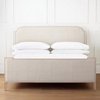 Mirasol Bed