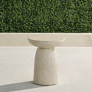 Ilana Side Table