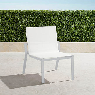 Resort Newport Beach Chair, set of two