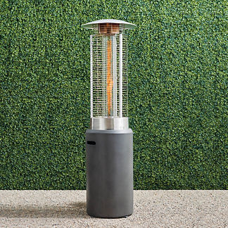 Sundry Patio Heater