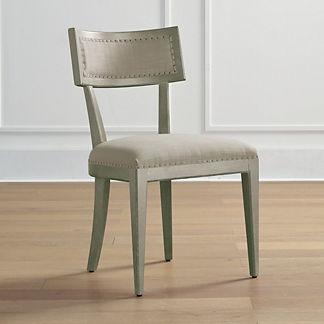 Hunter Dining Chair