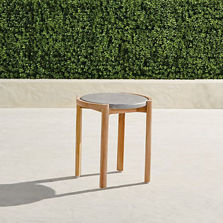 Payton Side Table