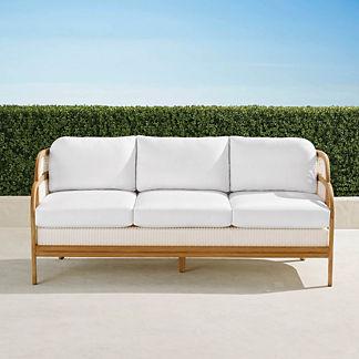 Bryant Sofa, Special Order