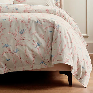 Evelyn Duvet Cover
