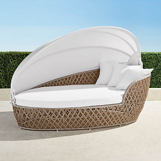 Ikos Daybed, Special Order