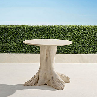 Root Bistro Table