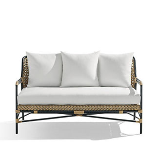 Reeve Sofa, Special Order