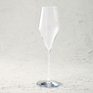 Stölzle Highlight Champagne Flute, Set of Two