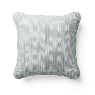 Posh Indoor/Outdoor Pillow