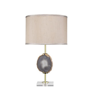 Adella Task Lamp