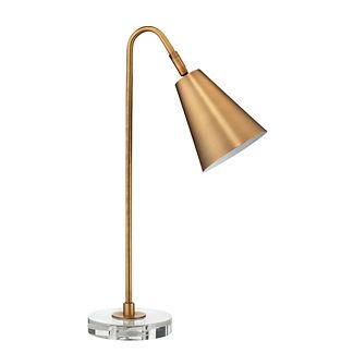 Finn Task Lamp