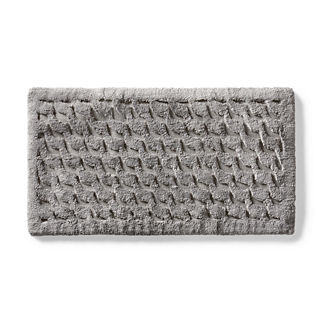 Resort Riviera Removable Memory Foam Rug