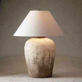 Chapala Table Lamp