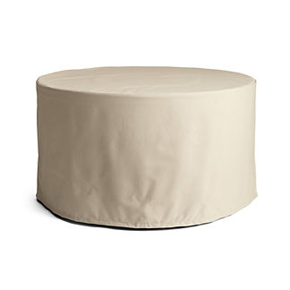 Graham Fire Table Cover