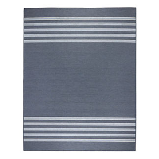 Rollins Indoor/Outdoor Rug
