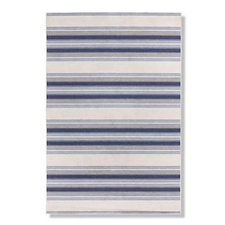 Sander Indoor/Outdoor Rug