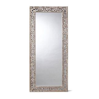 Starlet Mosaic Storage Mirror