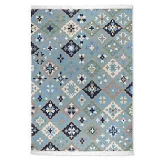 Sevine Indoor/Outdoor Rug