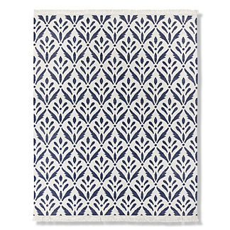 Nina Indoor/Outdoor Rug