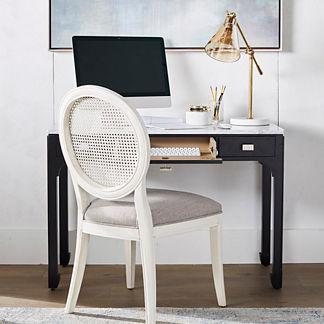 Pavos Desk/Vanity