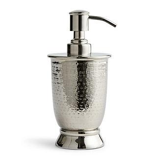 Oaklyn Soap Dispenser with Pump