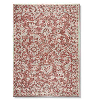Katia Indoor/Outdoor Rug