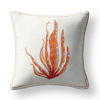 Morell Decorative Pillow Cover