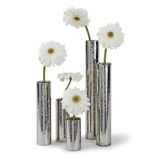 Momsen Bud Vases Set