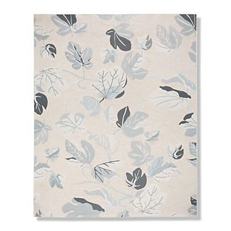 Thalia Indoor/Outdoor Rug