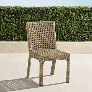 Seton Dining Side Chairs, Set of Two