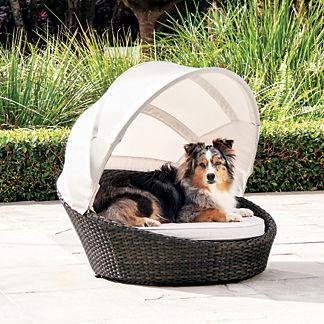 Baleares Dog Bed