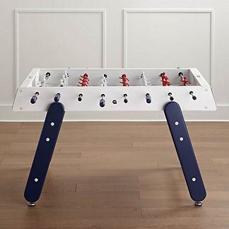 RS4 Home Indoor/Outdoor Foosball Table