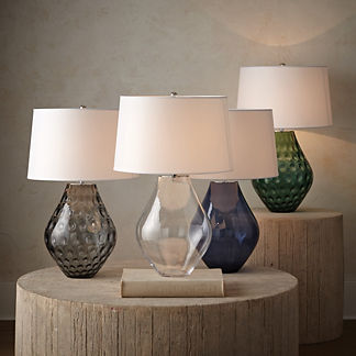 Bonaire Table Lamp