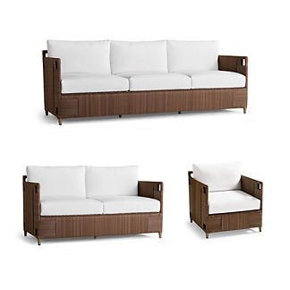 Druwood Tailored Furniture Covers