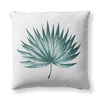 Palmira Indoor/Outdoor Pillow