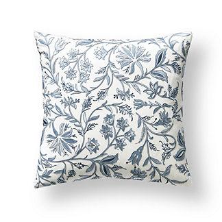 Ceylan Decorative Pillow Cover