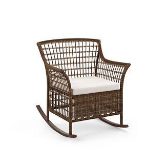 Wynwood Rocking Chair Cushion, Special Order