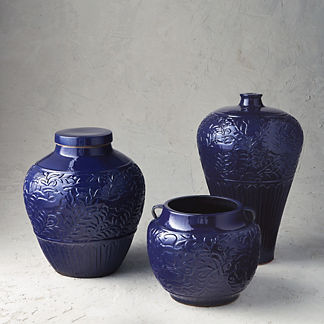 Yasmine Ceramics Collection