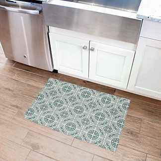 Sherbrooke Low-profile Indoor Mat