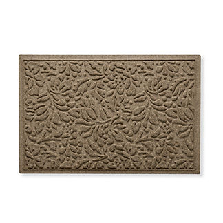 Water & Dirt Shield™ Mayfield Door Mat