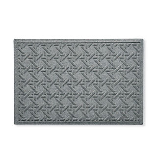 Water & Dirt Shield™ Veranda Door Mat