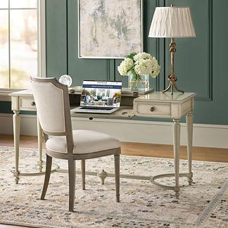 Rimini Desk/Console Table